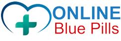 Online Blue Pills