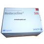 HOSTACYCLINE 500 MG